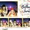 James & Bethany 180921